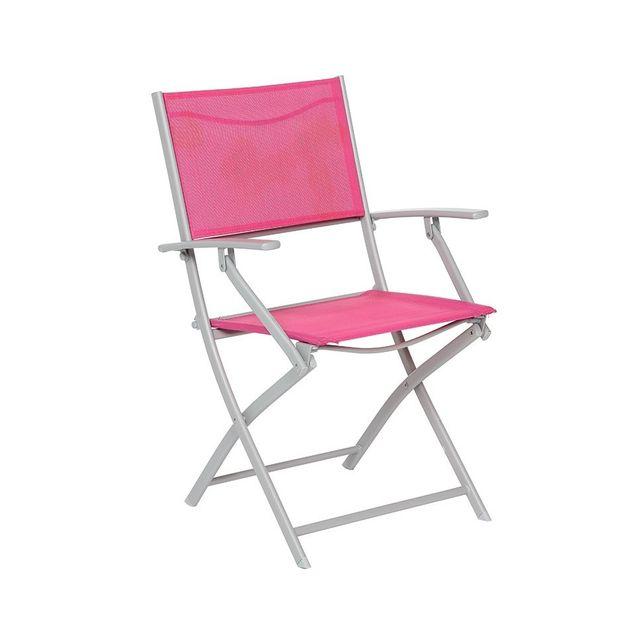 Hesperide Framboise Chaise Chaise Chaise Hesperide Framboise Framboise Chaise Hesperide Hesperide Chaise Framboise D9WHEI2Y