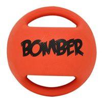 Zeus - Bomber Jouet Balle 17,8cm - Pour chien