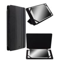 Krussel - 71332 Etui Donso Universel Large Krusell pour tablettes de 8 à 10 pouces