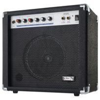 Soundking - Combo Ak20-G guitare Ak20-G - 2 canaux, 60W