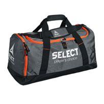 Select - Sac de sport Sportsbag Verona Medium