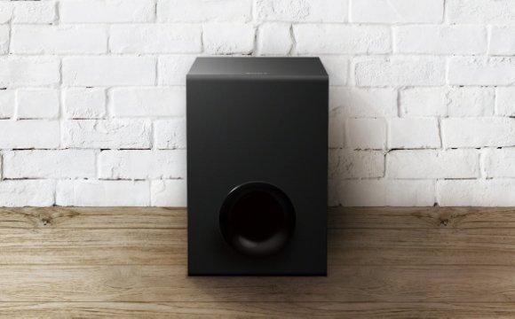 sony barre de son ht ct80 pas cher achat vente barre de son rueducommerce. Black Bedroom Furniture Sets. Home Design Ideas