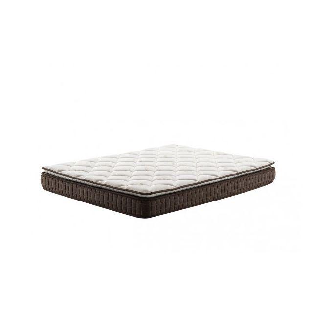 conforeva matelas orlando surmatelas int gr m moire de forme 90 x 200 cm matiere achat. Black Bedroom Furniture Sets. Home Design Ideas