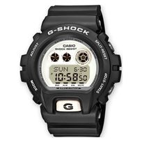 G-shock - Gdx6900 Special Noir/Blanc