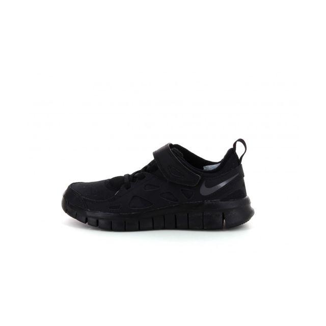 2 Pas Nike Cher De Run Free 443743 Running 023 Chaussure Achat j3RL4A5q