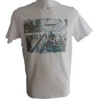 Airness - Tee Shirt Street
