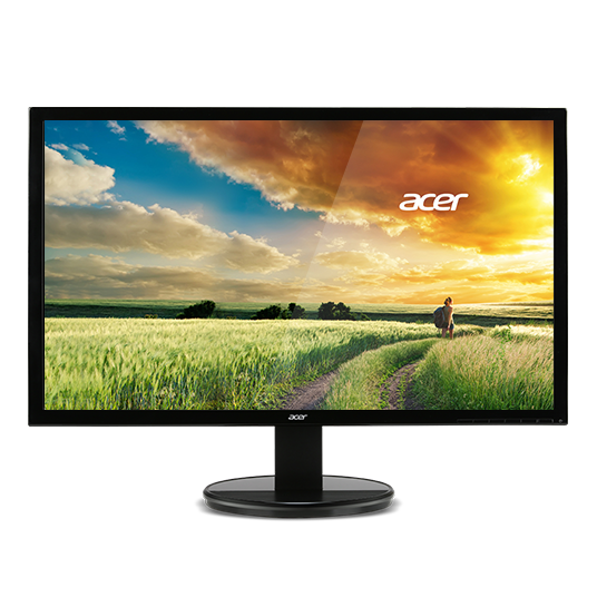 "K242HLbid 24"" Full HD 5ms"