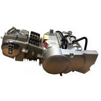 AUTRES - Moteur complet TTM125cc pour dirtbike