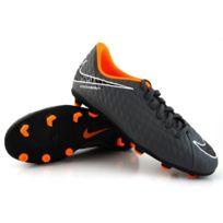 super popular 56806 df102 Nike - Hypervenom Phantom Club Fg. Plus que 4 articles