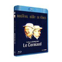 Studio Canal - Le Corniaud Blu-ray