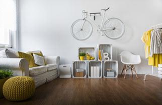 Rentrée Maison - Mobilier et déco - studio étudiant