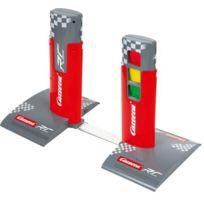 Carrera Rc - 800025 - Accessoire - Radio Commande - VÉHICULE Miniature - Lap Counter