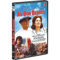 Tag Films Distribution - Au bon beurre