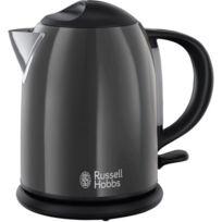 Russell hobbs - 20192-70