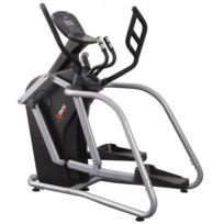 Dkn - Vélo elliptique Xc-230 i