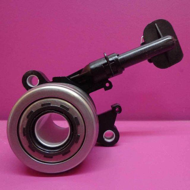 storm but e d embrayage hydraulique pour renault twingo 1 2 pas cher achat vente. Black Bedroom Furniture Sets. Home Design Ideas