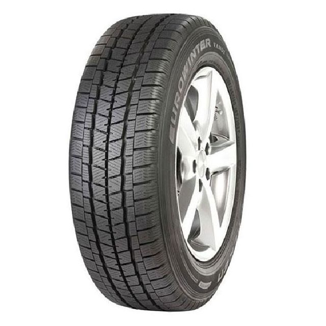 falken ohtsu pneu hiver falken linam van01 185 75 r16 104 r achat vente pneus voitures sol. Black Bedroom Furniture Sets. Home Design Ideas