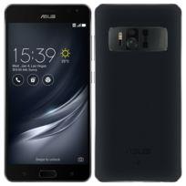 ASUS - ZenFone AR - ZS571KL - 128 Go - Noir