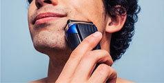 Comment choisir son rasoir électrique