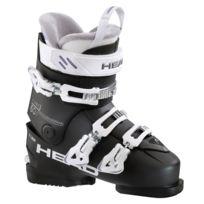 Head - Chaussures De Ski Cube 3 60 W Femme