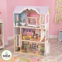 Kidkraft - Maison de poupées Kaylee - 65869
