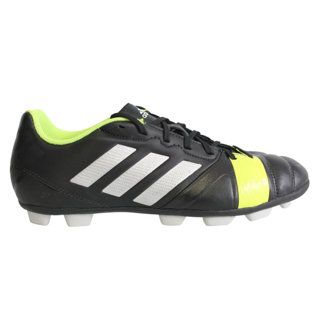 outlet store 4aa5d 44db3 Adidas - Nitrocharge 3.0 Trx Hg