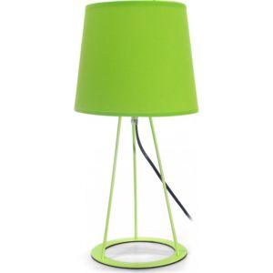 Privatefloor lampe de bureau c ne vert clair pas cher achat vente chai - Lampe de bureau vert anis ...