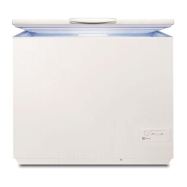 ELECTROLUX Congélateur coffre EC3202AOW1