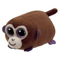 TY - Teeny tys small - monkey boo