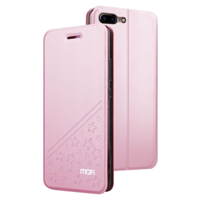 coque iphone 7 mofi