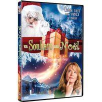 Factor - Un souhait pour Noël Dvd