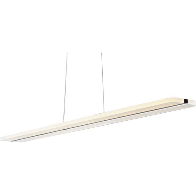 104 Eek Métal 100 Lumière Écran A36 Led Chaud Plafonnier 12 Design Ip20 Noir Lumens Sans Collection C Blanc 3060 Watt Matic Cm X D29IHEYW