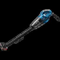 Bosch - Aspirateur sans fil Gas 18 V-li Professional 18V Machine Nue