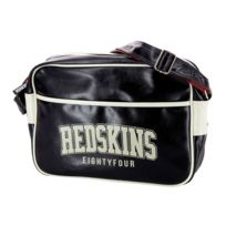 Redskins - Sacoche Princeton - Rdm16412-02