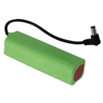 JOYSWAY - Batterie NIMH 4.8V 5000mAh bateau amorceur