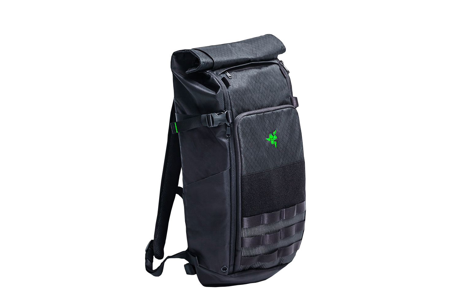 Tactical Pro Backpack 17.3