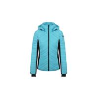 Colmar - Veste De Ski Ushuaia Turquoise
