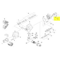 quality products on wholesale closer at Kit De Pieces De Rechange Repere 11 reference : 90016930