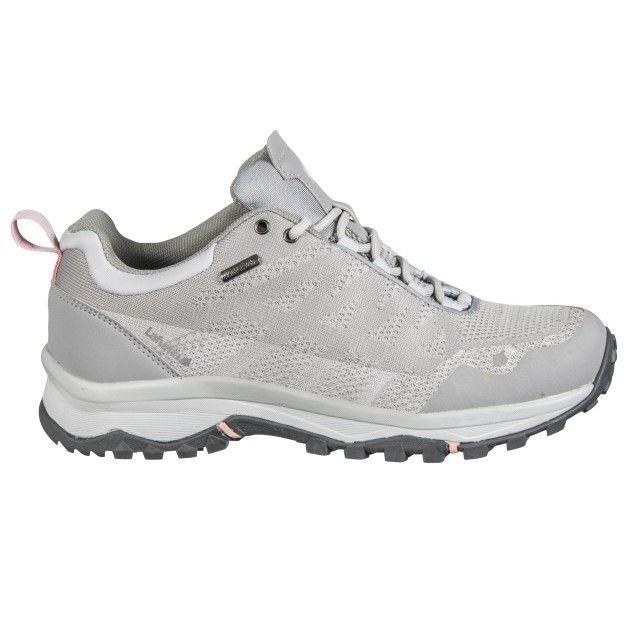 Lafuma Chaussures Basse Shift Clim Greysalmon Femme pas