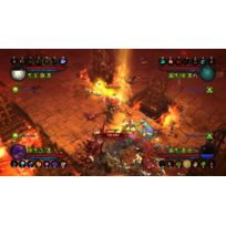 Diablo 3 : Eternal Collection - Jeu Switch