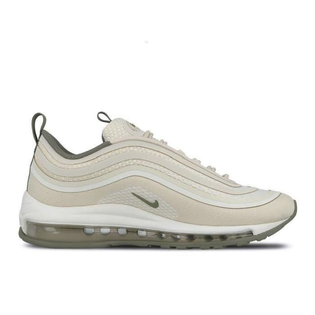 Nike Basket Air Max 97 Ultra pas cher Achat / Vente Baskets