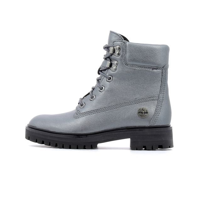 Chaussures 6 Montantes Square Inch Pas Boot Timberland London K13FcJuTl5
