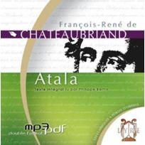 Alexis Brun Production - Atala