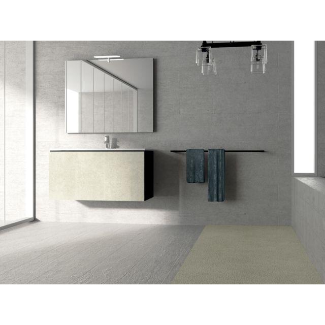 Ad Bath Gant 26
