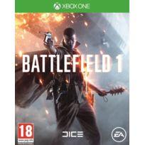 ELECTRONIC ARTS - BATTLEFIELD 1 - Xbox One
