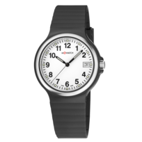 M+WATCH - Montre Homme MAXI - WYM.35210.RB