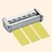 Imperia - Accessoire Lasagne 12 Mm Pour Machine Sp150