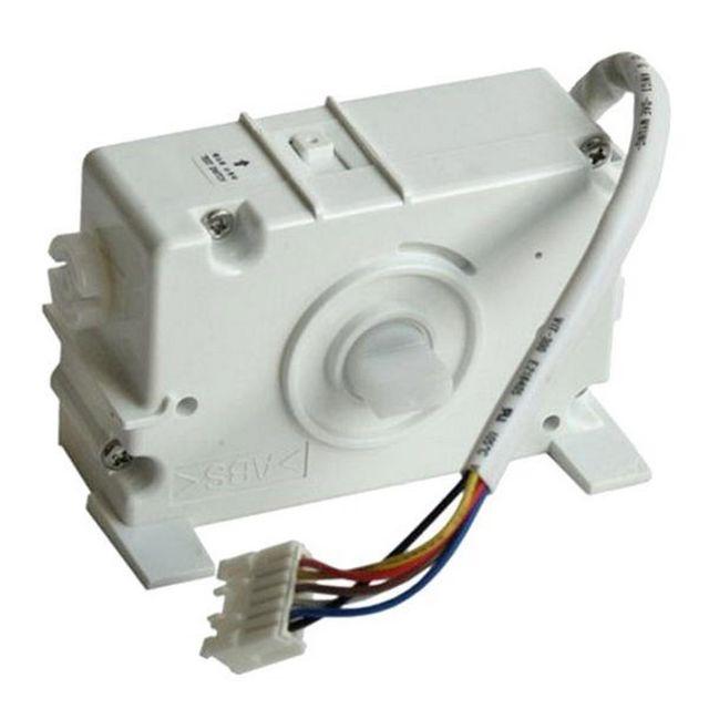 LG - Mecanisme bac twist - Réfrigérateur, congélateur