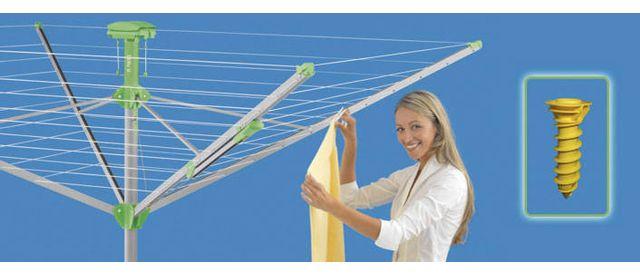 s choir parapluie novaplus evolution d3m vendu par rueducommerce 157961. Black Bedroom Furniture Sets. Home Design Ideas