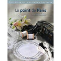 Inedite - Le point de Paris